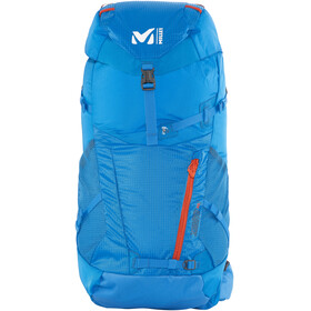 Millet Zenith 30 Backpack electric blue